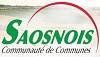 cc-saosnois